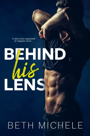 Behind His Lens Ebook Cover.jpg