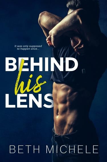 Behind His Lens Ebook Cover.jpg