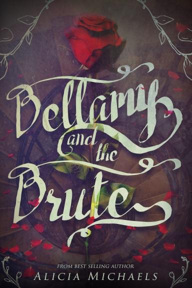 Bellamy and the brute.jpg