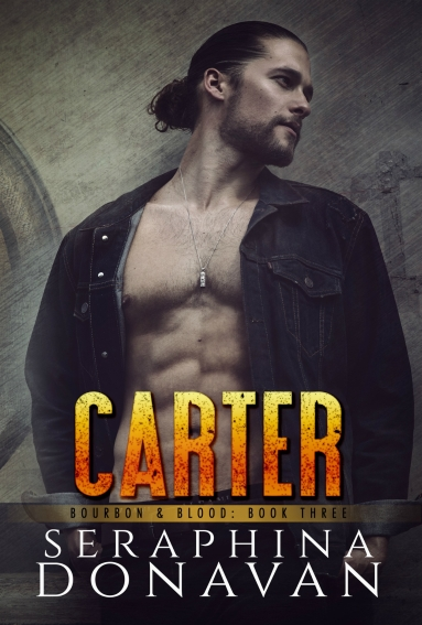 Carter Ebook Cover.jpg