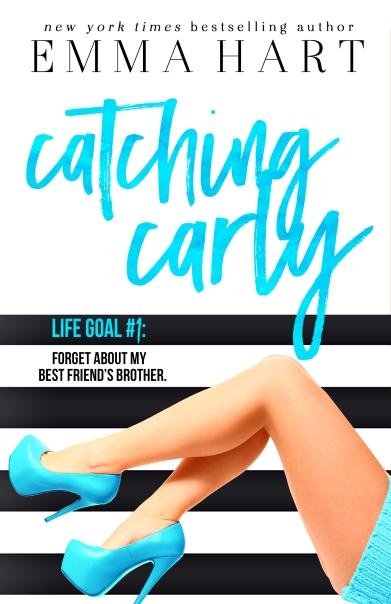 CATCHING CARLY EBOOK.jpg