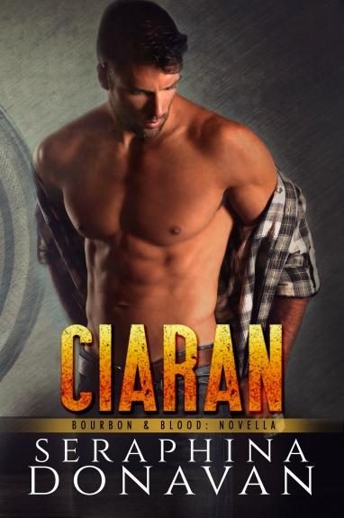 Ciaran Ebook Cover.jpg