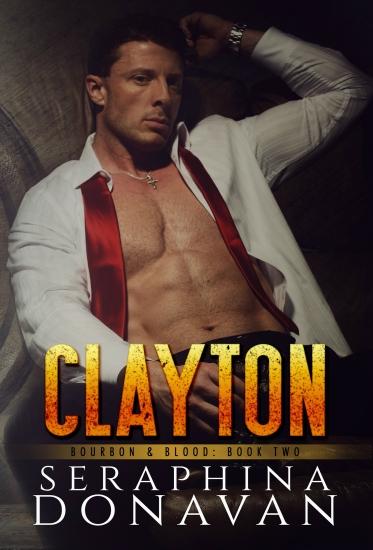 Clayton Ebook Cover.jpg