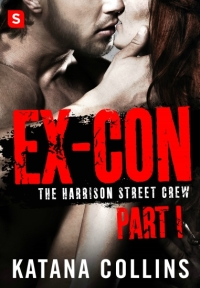 Ex-con Part 1 Ebook Cover.jpg