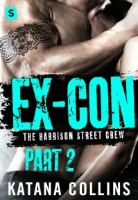 Ex-con Part 2 Ebook Cover.jpg