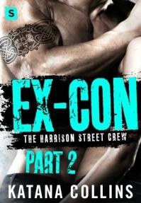 Ex-con Part 2 Ebook Cover.jpg