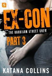 Ex-con Part 3 Ebook Cover.jpg