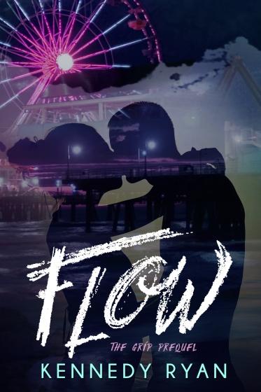 Flow-Ebook.jpg