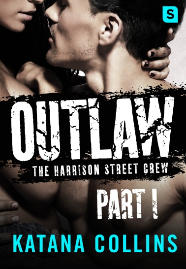Outlaw Part 1 Ebook Cover.jpg