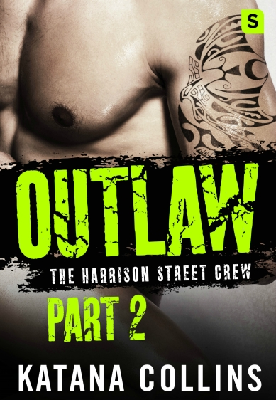 Outlaw Part 2 Ebook Cover.jpg