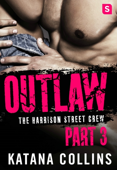 Outlaw Part 3 Ebook Cover.jpg