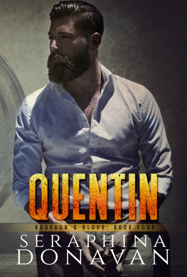 Quentin Ebook Cover.jpg
