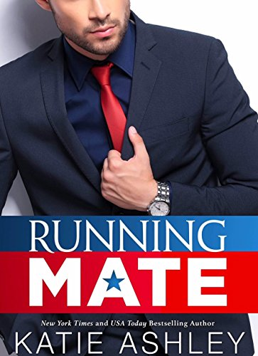 running mate cover.jpg