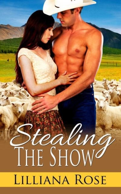 Stealing the Show Ebook Cover.jpg