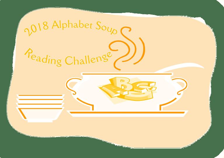 2018 alphabet soup reading challenge.png