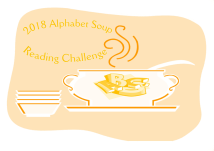 2018 alphabet soup reading challenge.png