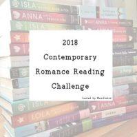 2018 contemporary romance challenge.jpg