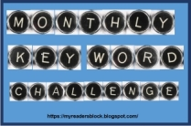 Monthly Key Word Challenge 2018.jpg