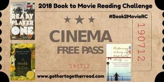 2018 book to movie challenge.jpg