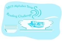 alphabet soup 2019.jpg