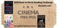 book to movie 2019.jpg