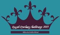 royal reading 2019.jpg