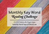 Monthly-Key-Word-2020.jpg