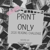Print-only-2020.jpg