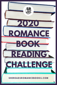 Romance+Reading+Challenge+for+2020.png