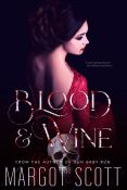 blood-wine-ebook-cover